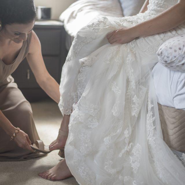 Brittany&Matthew_WeddingPhotography_DanGarrityMedia_26