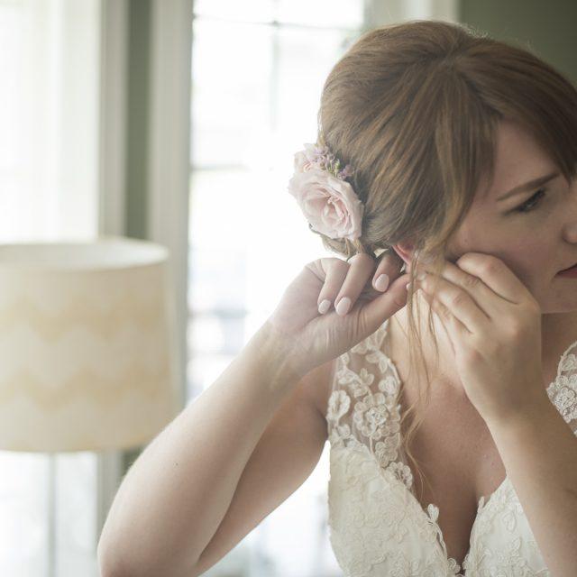 Brittany&Matthew_WeddingPhotography_DanGarrityMedia_27