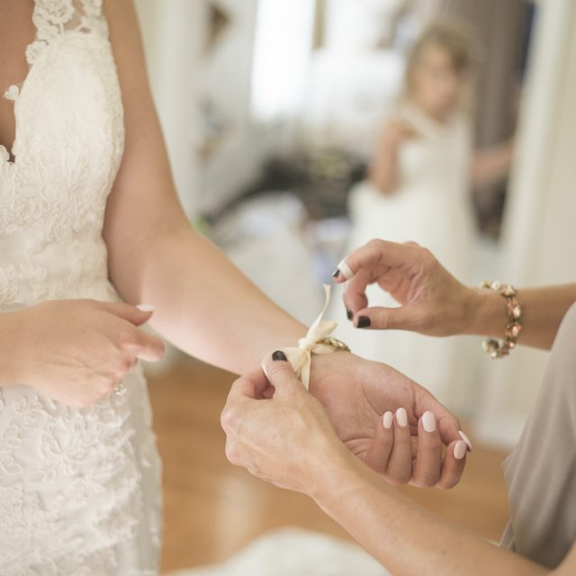 Brittany&Matthew_WeddingPhotography_DanGarrityMedia_28