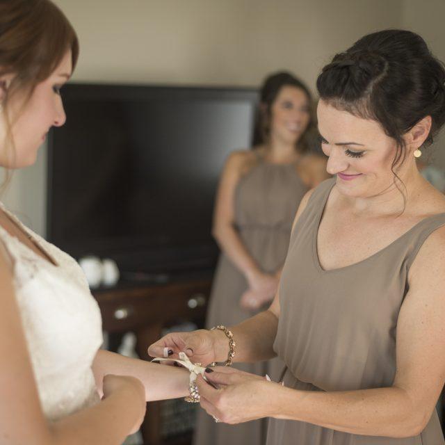 Brittany&Matthew_WeddingPhotography_DanGarrityMedia_29