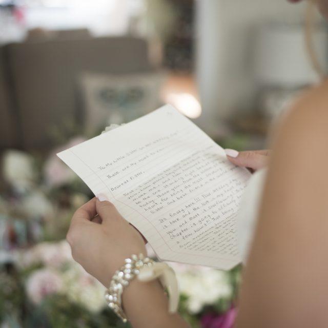Brittany&Matthew_WeddingPhotography_DanGarrityMedia_31