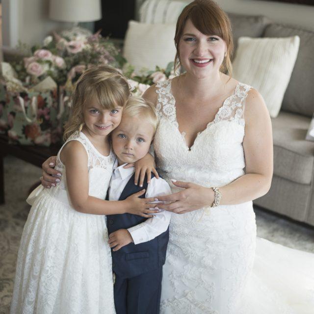 Brittany&Matthew_WeddingPhotography_DanGarrityMedia_32