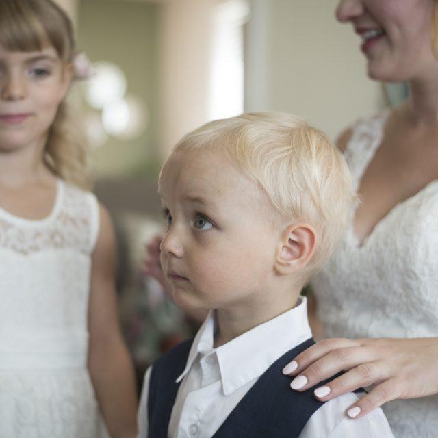Brittany&Matthew_WeddingPhotography_DanGarrityMedia_33