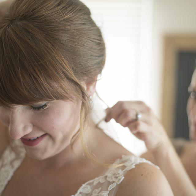 Brittany&Matthew_WeddingPhotography_DanGarrityMedia_34