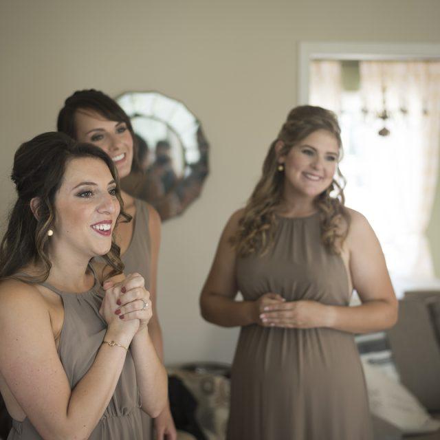 Brittany&Matthew_WeddingPhotography_DanGarrityMedia_35