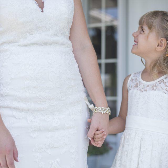 Brittany&Matthew_WeddingPhotography_DanGarrityMedia_36