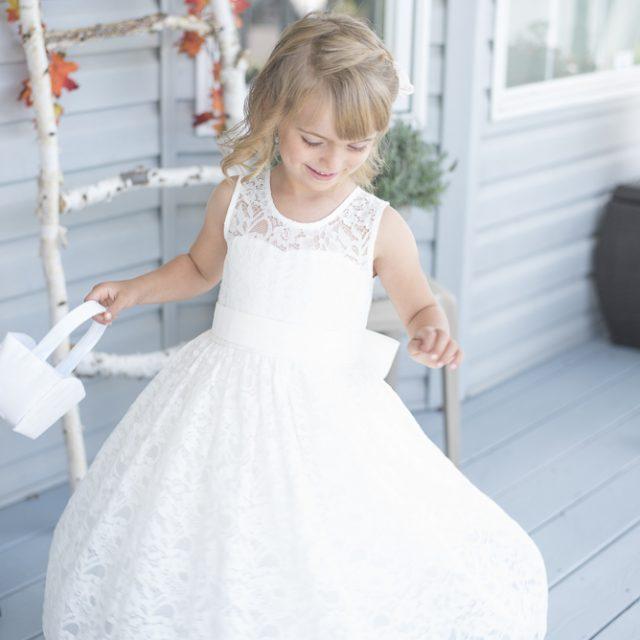 Brittany&Matthew_WeddingPhotography_DanGarrityMedia_38