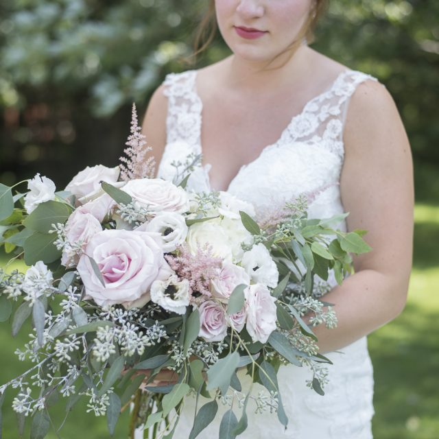 Brittany&Matthew_WeddingPhotography_DanGarrityMedia_39