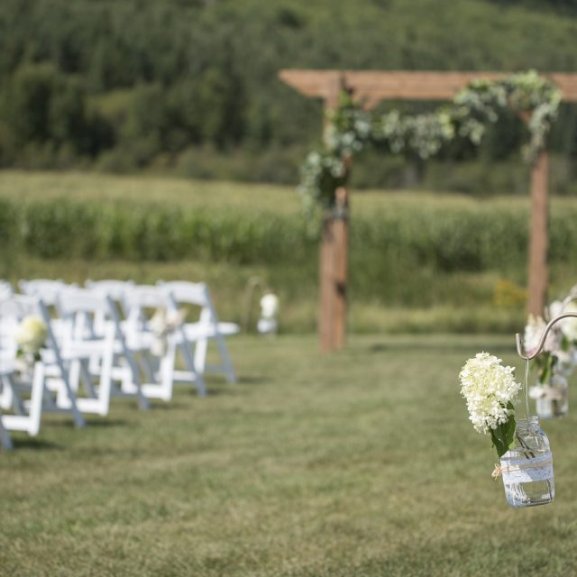 Brittany&Matthew_WeddingPhotography_DanGarrityMedia_41
