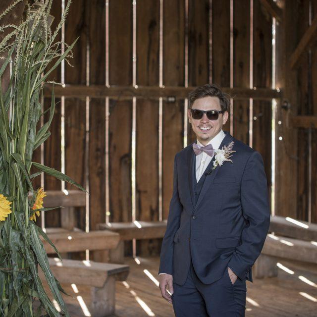 Brittany&Matthew_WeddingPhotography_DanGarrityMedia_43