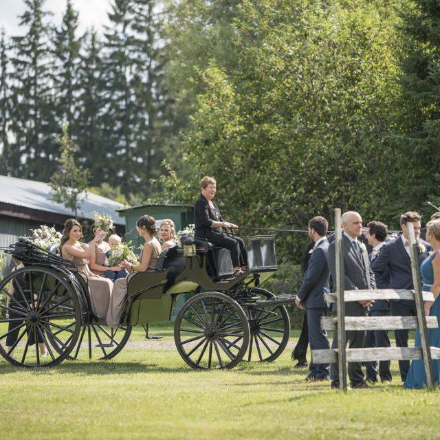 Brittany&Matthew_WeddingPhotography_DanGarrityMedia_47