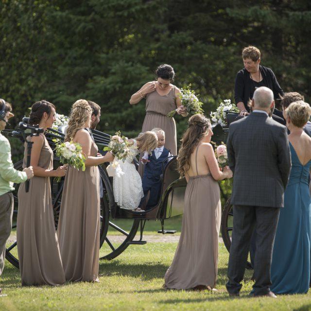 Brittany&Matthew_WeddingPhotography_DanGarrityMedia_48