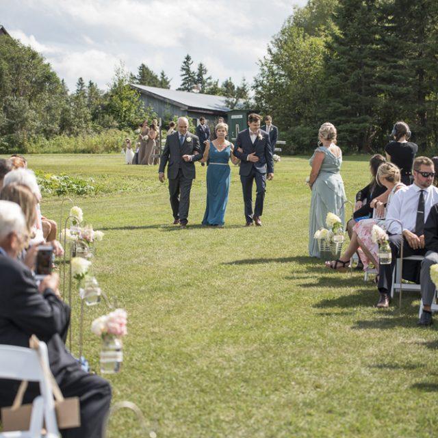 Brittany&Matthew_WeddingPhotography_DanGarrityMedia_49