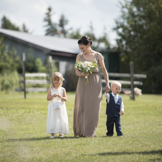 Brittany&Matthew_WeddingPhotography_DanGarrityMedia_50