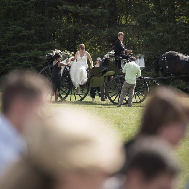 Brittany&Matthew_WeddingPhotography_DanGarrityMedia_52