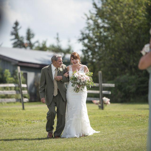 Brittany&Matthew_WeddingPhotography_DanGarrityMedia_53