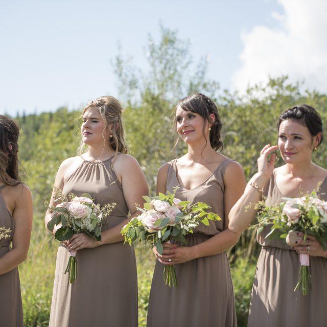 Brittany&Matthew_WeddingPhotography_DanGarrityMedia_55