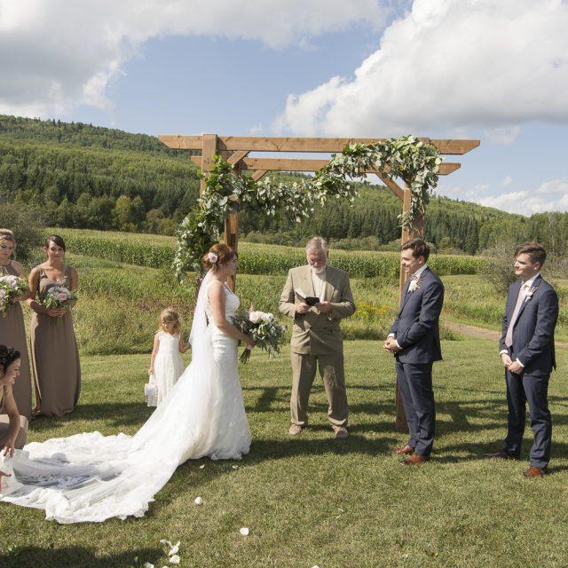 Brittany&Matthew_WeddingPhotography_DanGarrityMedia_57