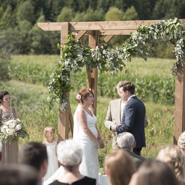 Brittany&Matthew_WeddingPhotography_DanGarrityMedia_58