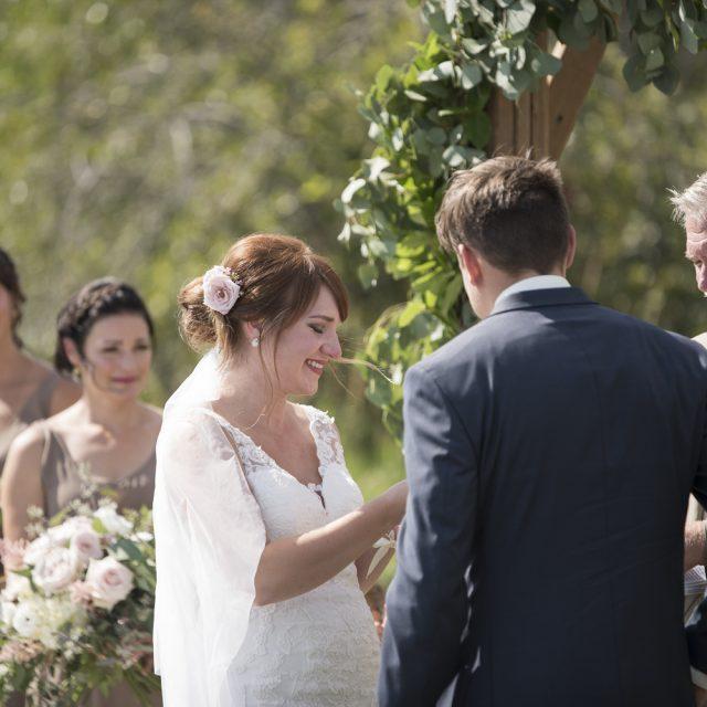 Brittany&Matthew_WeddingPhotography_DanGarrityMedia_59