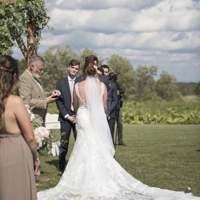 Brittany&Matthew_WeddingPhotography_DanGarrityMedia_60