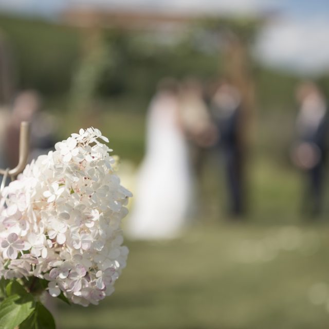Brittany&Matthew_WeddingPhotography_DanGarrityMedia_61