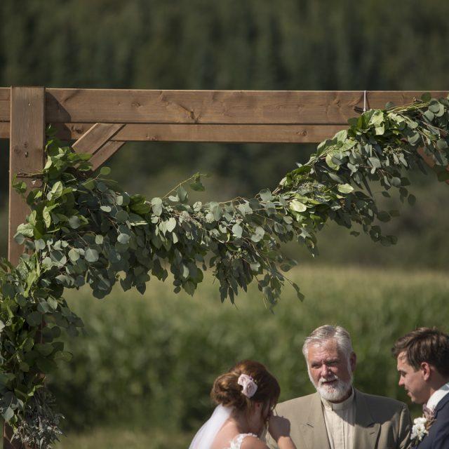 Brittany&Matthew_WeddingPhotography_DanGarrityMedia_62