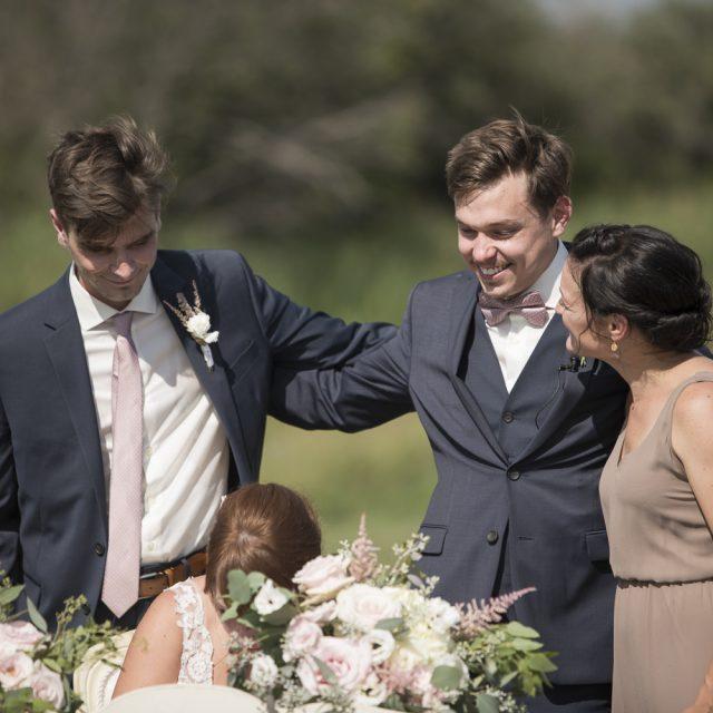 Brittany&Matthew_WeddingPhotography_DanGarrityMedia_63
