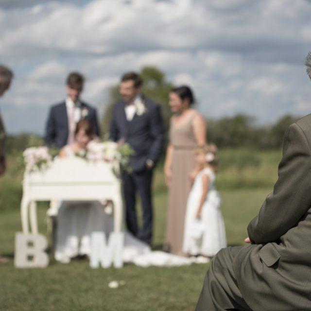 Brittany&Matthew_WeddingPhotography_DanGarrityMedia_64