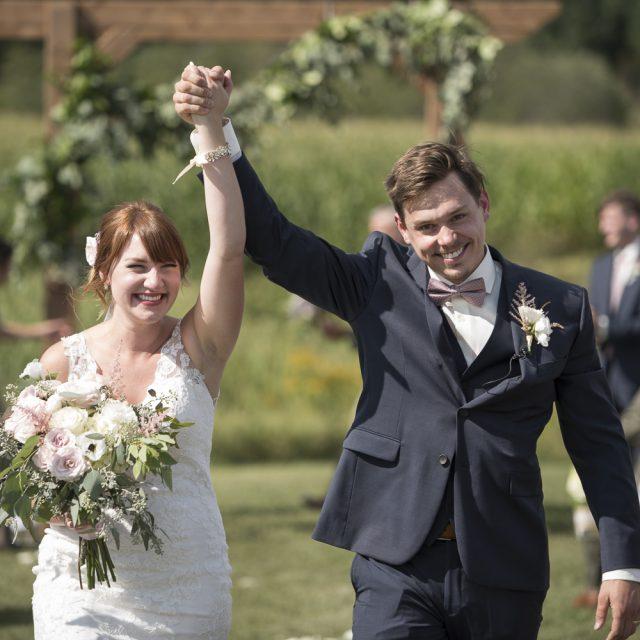Brittany&Matthew_WeddingPhotography_DanGarrityMedia_65