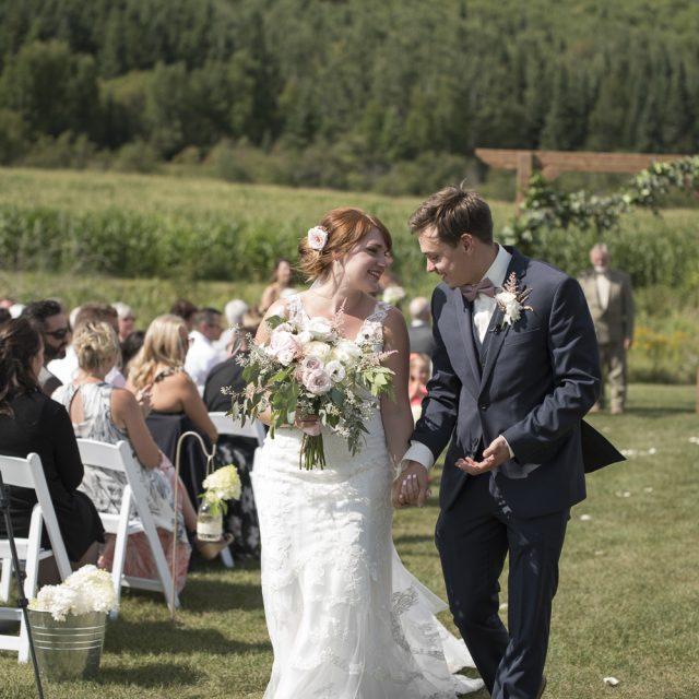 Brittany&Matthew_WeddingPhotography_DanGarrityMedia_66