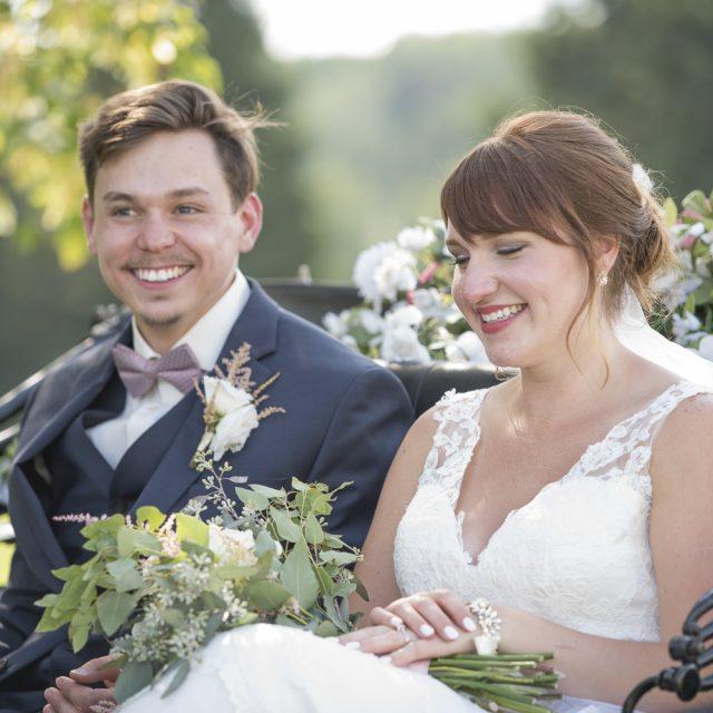 Brittany&Matthew_WeddingPhotography_DanGarrityMedia_67