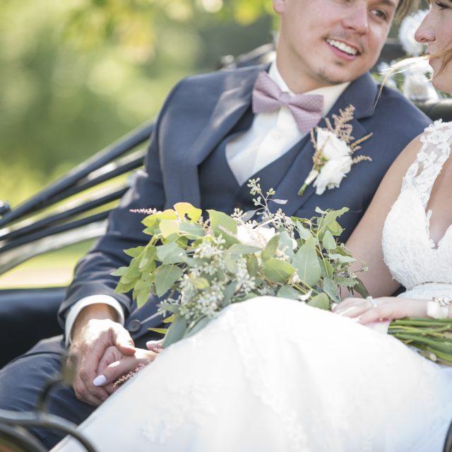 Brittany&Matthew_WeddingPhotography_DanGarrityMedia_68
