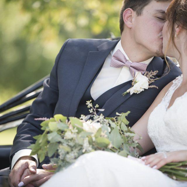 Brittany&Matthew_WeddingPhotography_DanGarrityMedia_69