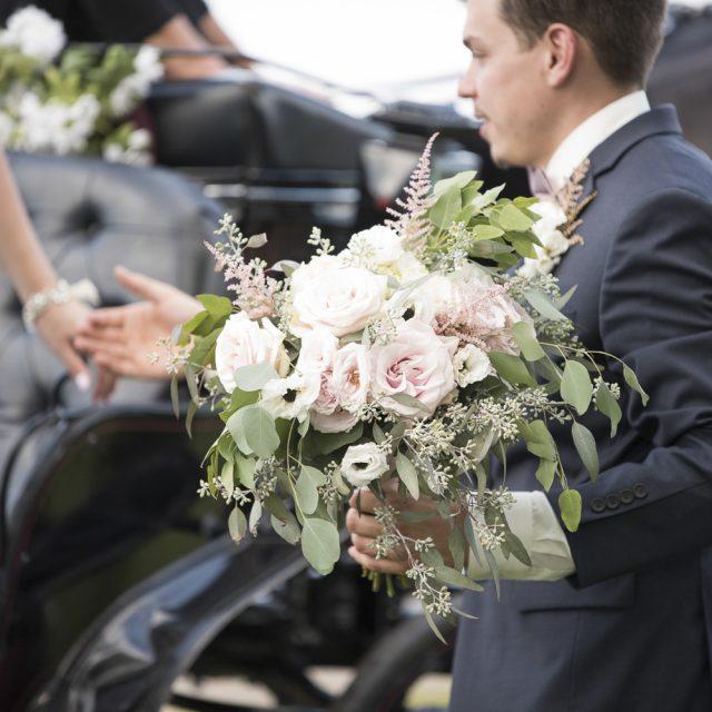 Brittany&Matthew_WeddingPhotography_DanGarrityMedia_71