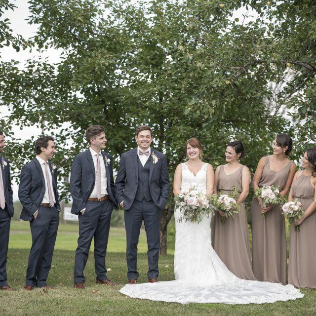Brittany&Matthew_WeddingPhotography_DanGarrityMedia_72