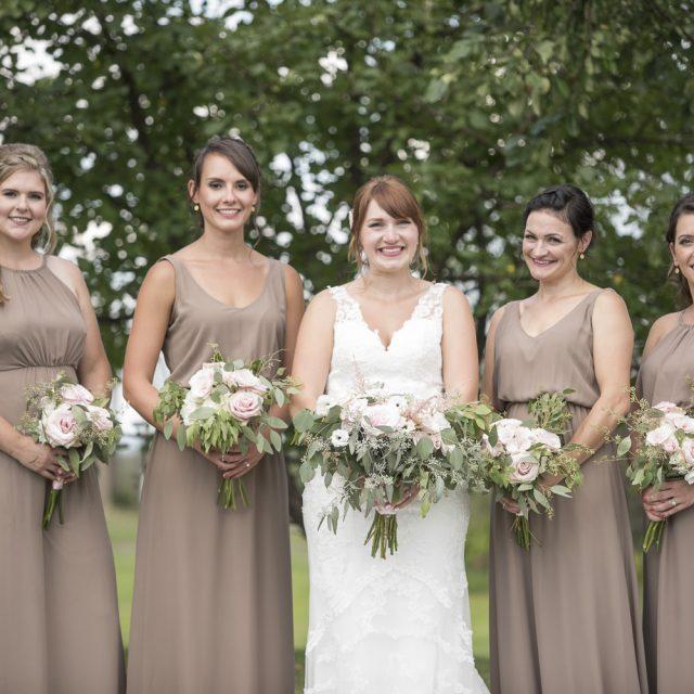 Brittany&Matthew_WeddingPhotography_DanGarrityMedia_73