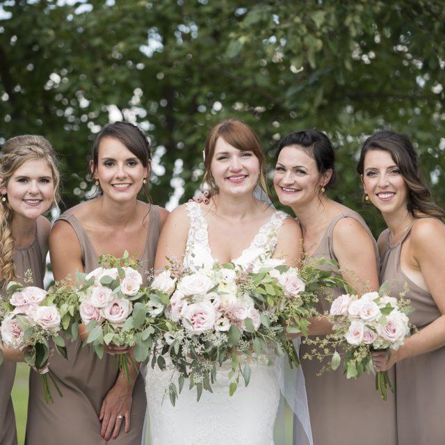 Brittany&Matthew_WeddingPhotography_DanGarrityMedia_74