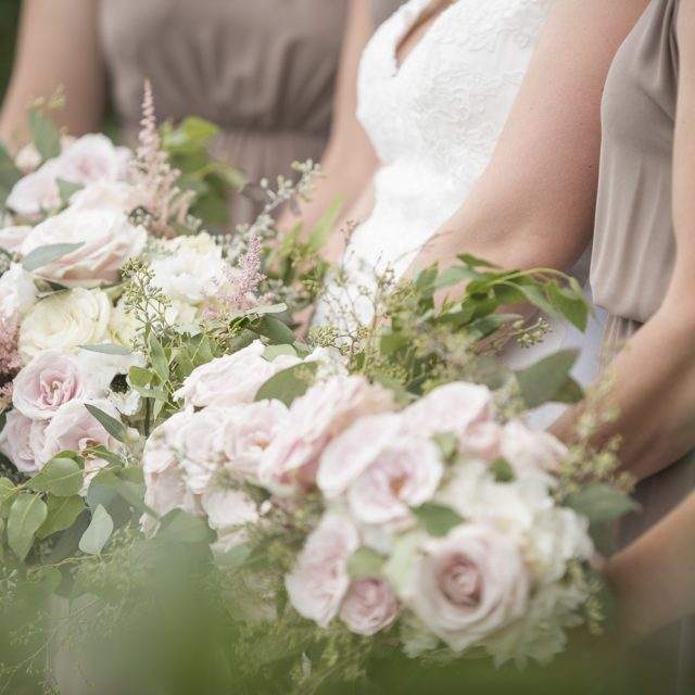 Brittany&Matthew_WeddingPhotography_DanGarrityMedia_75