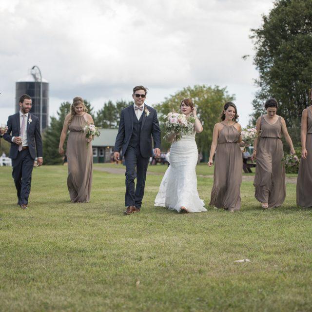 Brittany&Matthew_WeddingPhotography_DanGarrityMedia_80