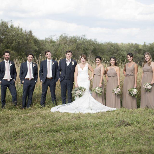 Brittany&Matthew_WeddingPhotography_DanGarrityMedia_81