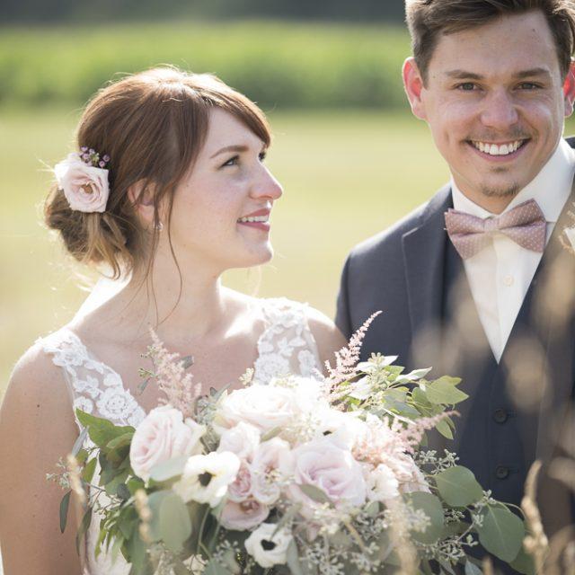Brittany&Matthew_WeddingPhotography_DanGarrityMedia_82
