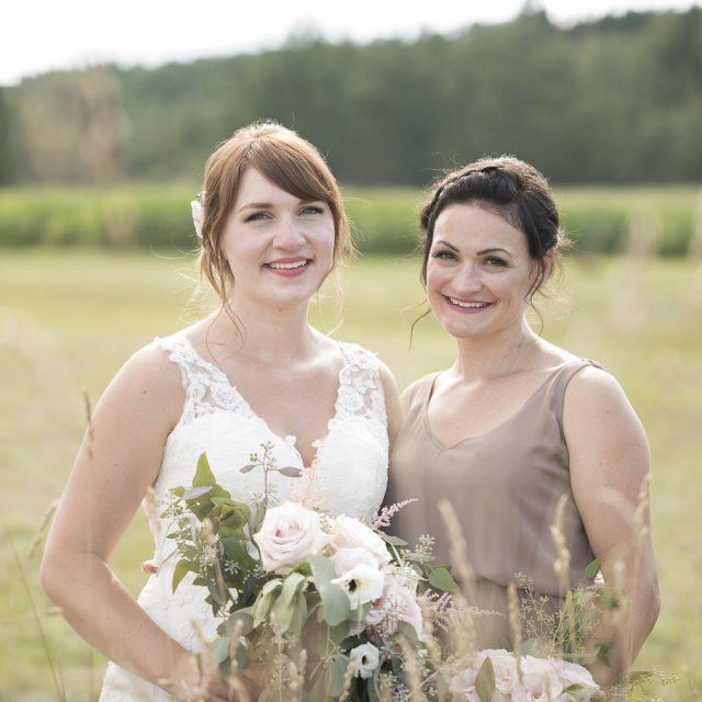 Brittany&Matthew_WeddingPhotography_DanGarrityMedia_83