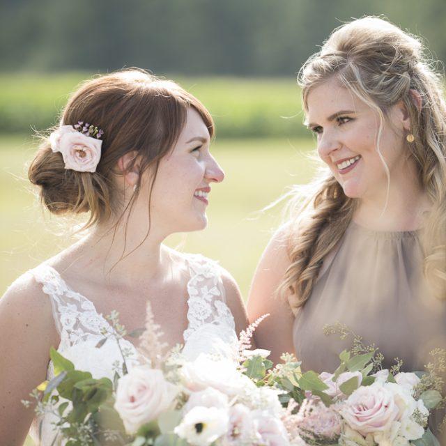 Brittany&Matthew_WeddingPhotography_DanGarrityMedia_84