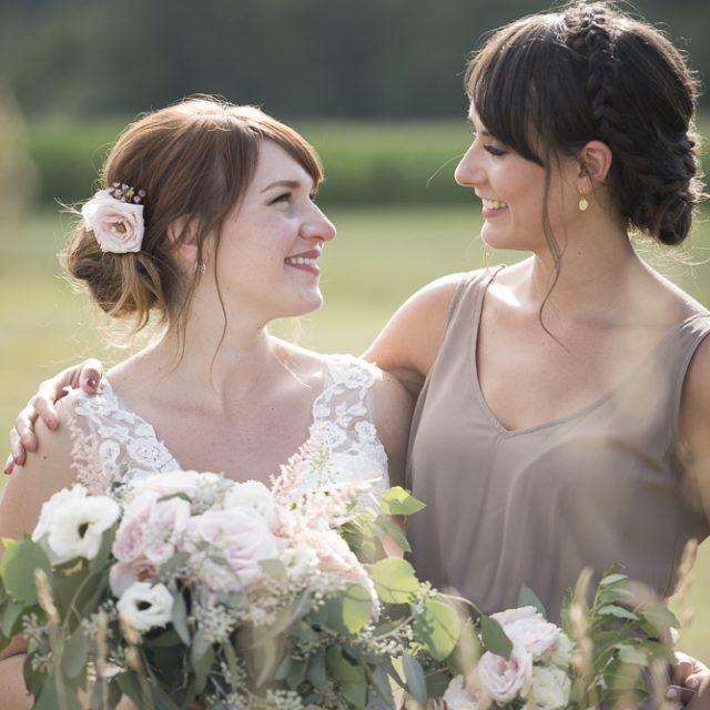 Brittany&Matthew_WeddingPhotography_DanGarrityMedia_85