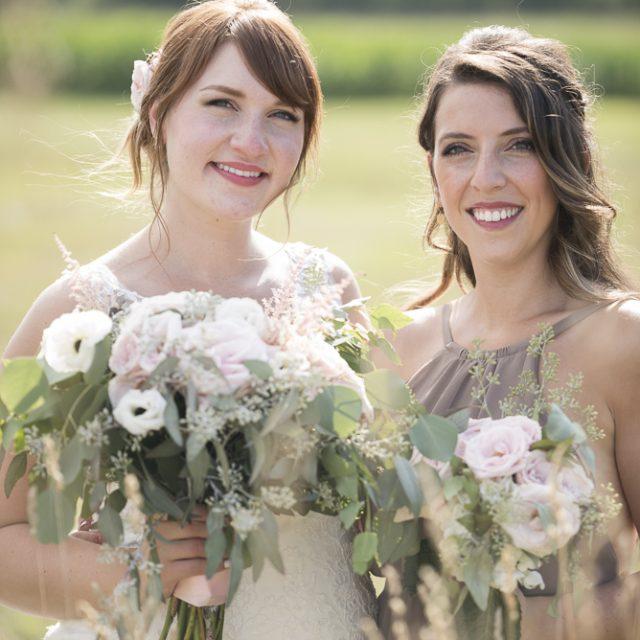 Brittany&Matthew_WeddingPhotography_DanGarrityMedia_86