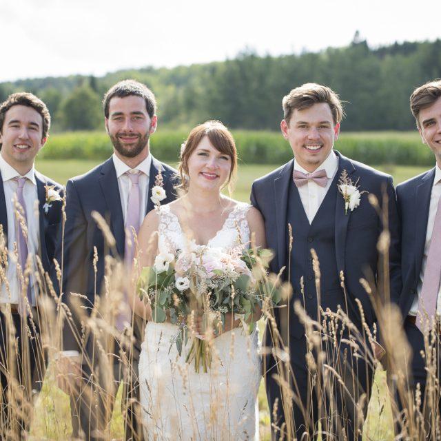 Brittany&Matthew_WeddingPhotography_DanGarrityMedia_87