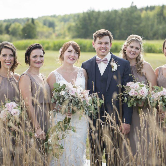 Brittany&Matthew_WeddingPhotography_DanGarrityMedia_88
