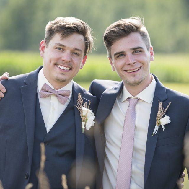 Brittany&Matthew_WeddingPhotography_DanGarrityMedia_89