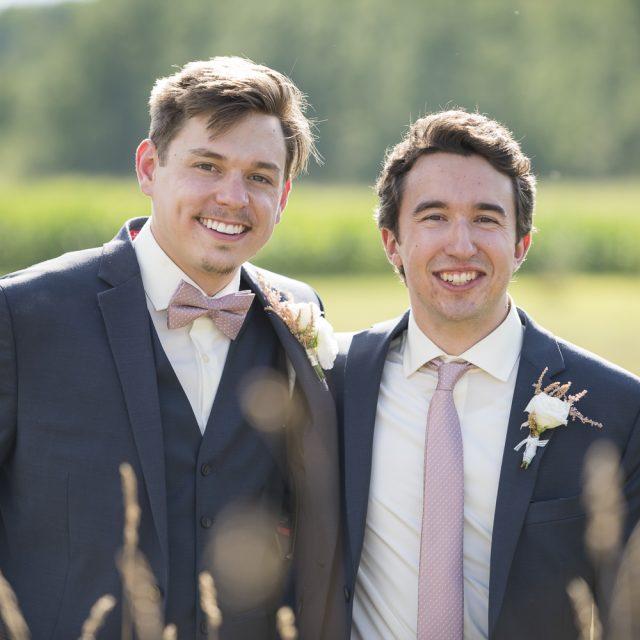 Brittany&Matthew_WeddingPhotography_DanGarrityMedia_90